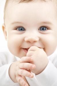 bebeklerdeburuntikanikligi