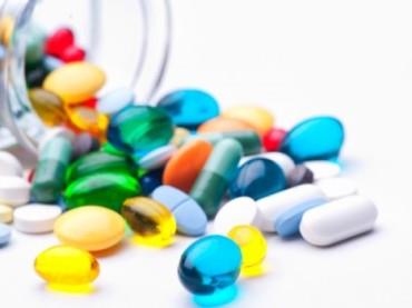 Bilinçsiz antibiyotik kullanımına son!
