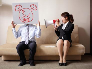 Evliliği ayakta tutmak için öneriler