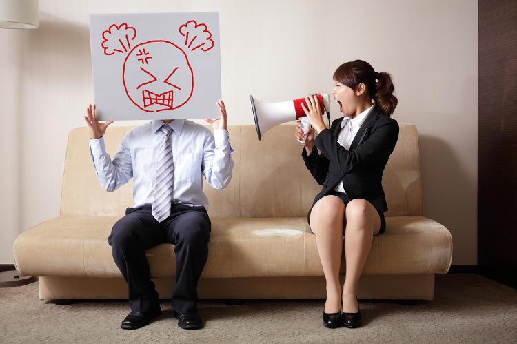 evliligiayaktatutmakicinoneriler