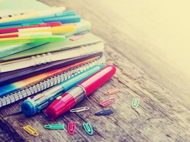 Çocuğunuz ödevlerini neden unutuyor?