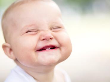 Sağlıklı dişler için 4 altın öneri