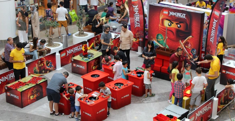 Legoland_Discovery_Centre_Ninjago__4_