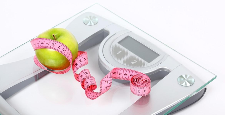 obezitetedavisinedir