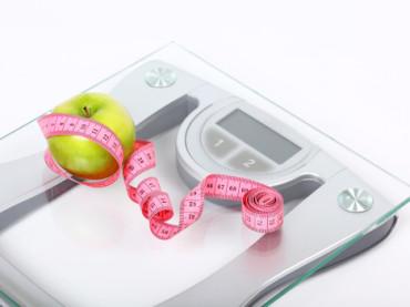 Obezitenin tedavi yöntemleri neler?