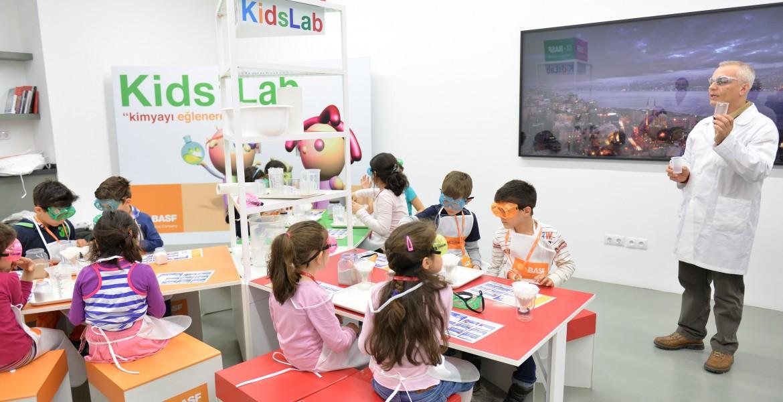 BASF_KidsLab