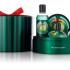 The Body Shop yeni yılda sizlerle