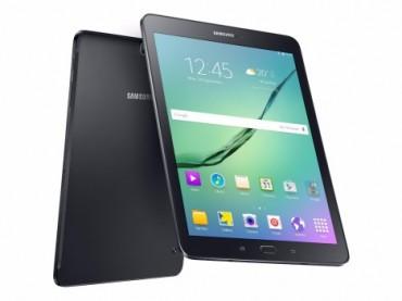 Samsung Galaxy Tab S2'nin merak edilen özellikleri