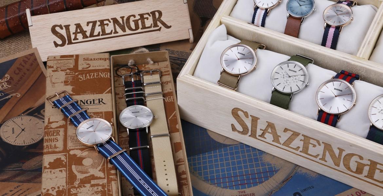Slazenger_Retro