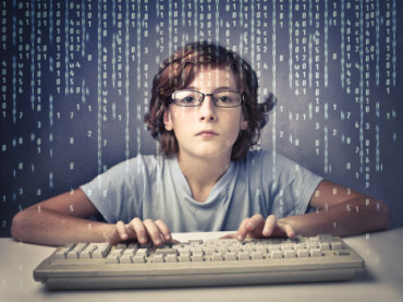 Çocuğunuz internet ortamında neler yapıyor?