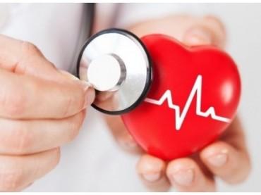 Kalp hastalığı hakkında neler biliyorsunuz?