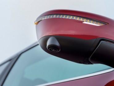 Nissan kamera satışlarını artırdı