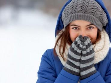 Kış aylarında 4 saatten fazla aç kalmayın!