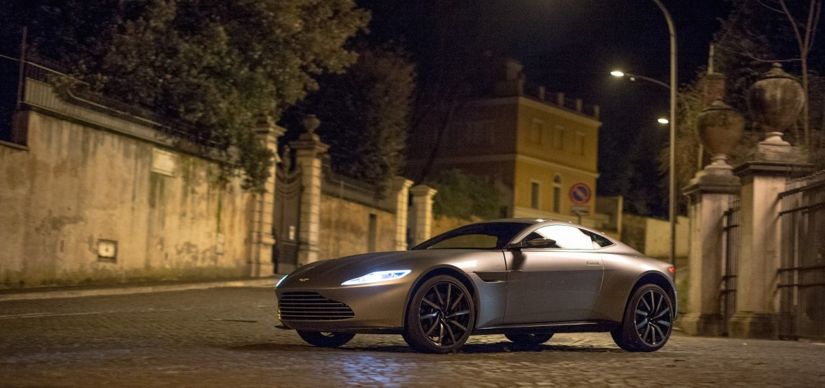 AstonMartinBD10.jpg