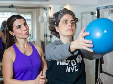 Pilatesin kanser hastalarına etkileri neler?