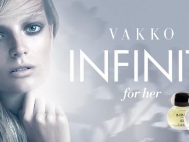 Vakko ile tek bir kalp, üç farklı ruh