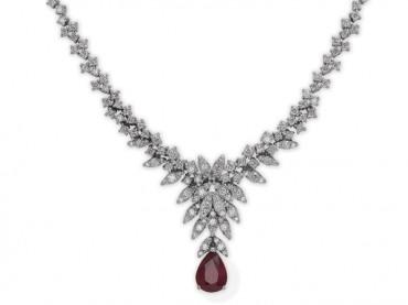 Mücevher tutkunlarına özel