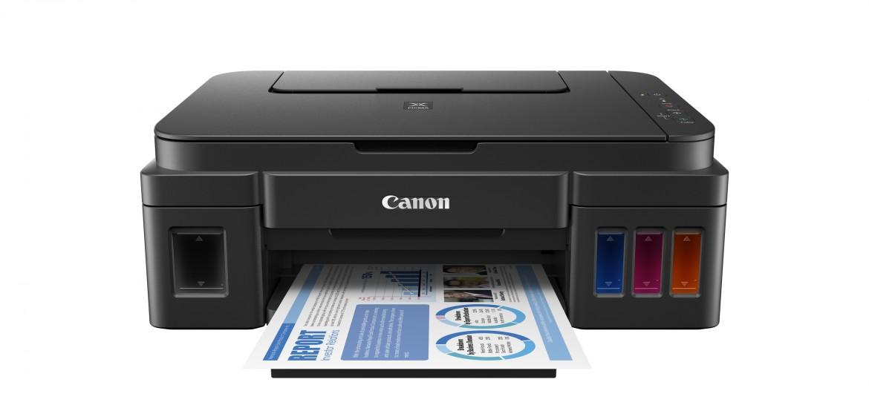 canonprinter