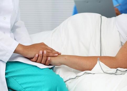 hamilelikkronikhastaliklari