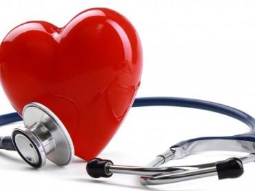 Kalp hastaları spor yaparken nelere dikkat etmeli?