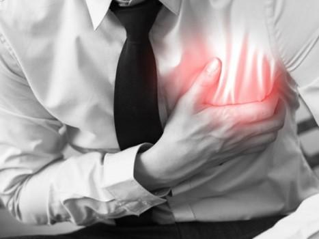 kalpkrizibelirtileri