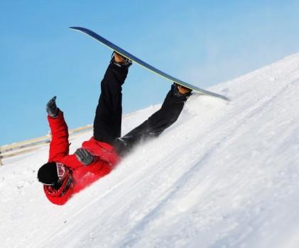 kayakkazalari