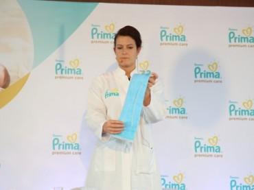 Yeni Prima Premium Care