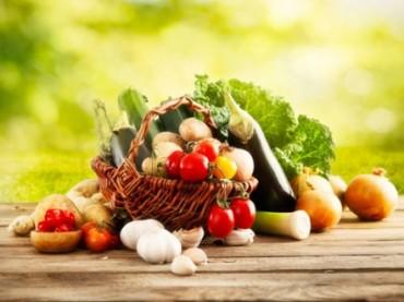 10 güçlü besin kaynağının faydaları neler?