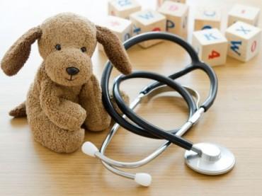 Çocuklarda sağlık kontrolleri için doğru zaman!