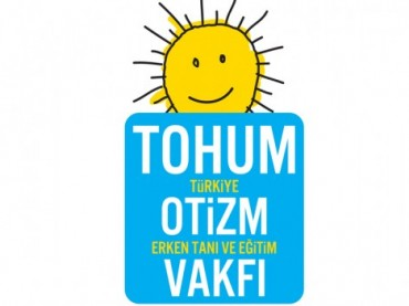 Tohum Otizm Vakfı'nın ücretsiz eğitim portalı yenilendi