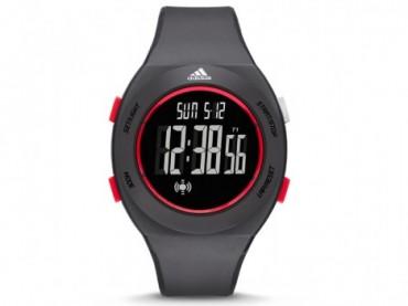 Adidas ilkbahar saat koleksiyonu