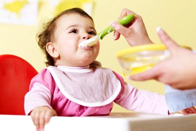 bebeklerdebeslenmeproblemi