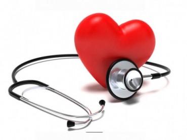 Çocukların kalbini ne ağrıtıyor?