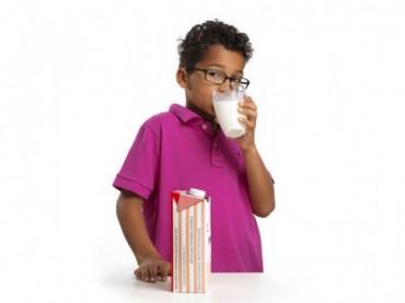 Çocuklarda laktoz intoleransı ne anlama geliyor?