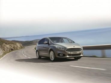 Ford'un Türkiye pazarındaki 2 yeni modeli