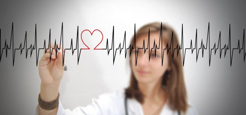 genclerde kalp krizi belirtileri