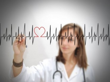 Gençlerde kalp krizi önleyecek 7 öneri
