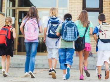 Okula dönüş hazırlıklarında neler yapılmalı?
