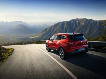 Renault'un şubat kampanyası!