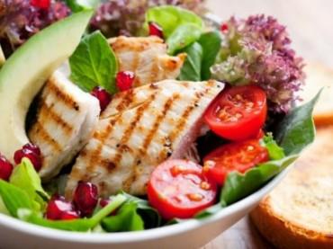 Sağlıklı bir yaşam için öneriler