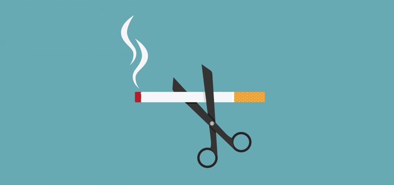 sigarayibirakma