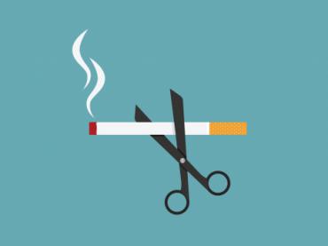 Sigarayı bırakmanıza yardımcı ipuçları!