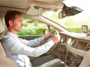 Trafik rotanızı önceden belirlemeye ne dersiniz?