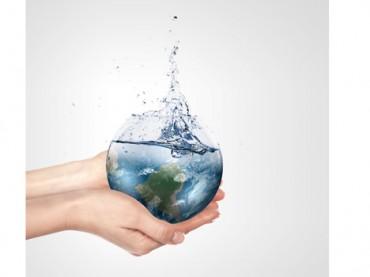 Suyun 3 soruda önemi