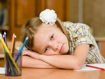 Çocuklarda demir eksikliği nasıl fark edilir?