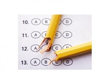 Sınav kaygısına karşı alınacak önlemler