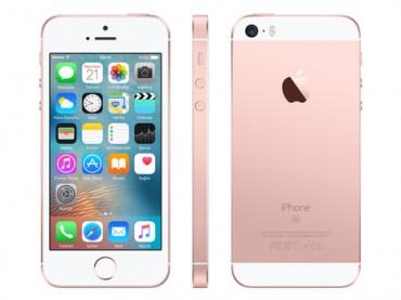 iPhone SE Türk Telekom mağazalarında