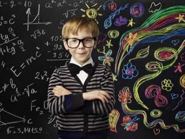 Matematiği problem olmaktan çıkartın!