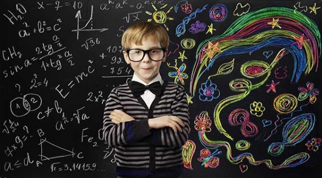 matematigikolayogrenme