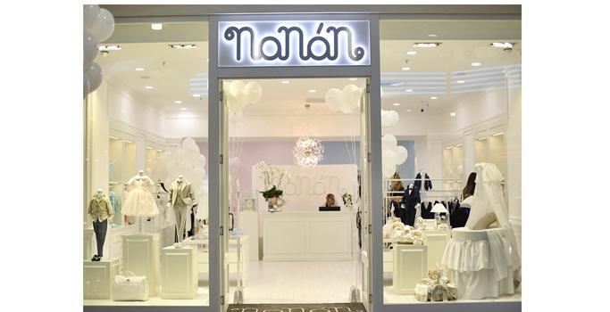 nanan_aquaflorya